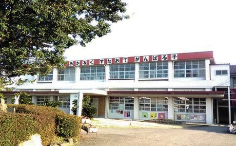 2018年3月19日 串木野小学校PTA新聞 いちょう 171号