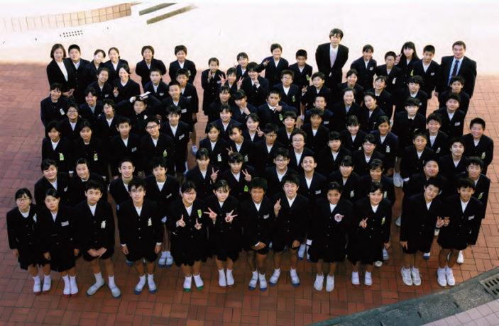 2020年3月23日 串木野小学校PTA新聞 いちょう 175号